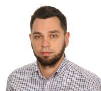 Mariusz Szułowicz